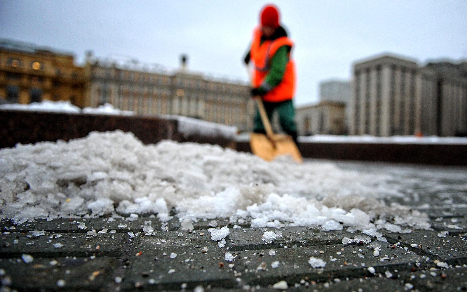 http://torgopthim.ru/photo/sol-dorozhnaya3.jpg